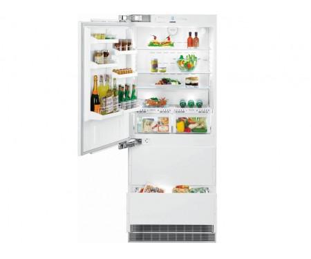 Холодильник Liebherr ECBN 6156
