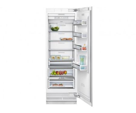 Холодильник Siemens CI30RP01