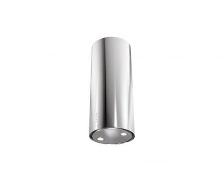 Faber Cylindra Isola EV8 X 37