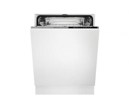 Посудомоечная машина Electrolux ESL5335LO