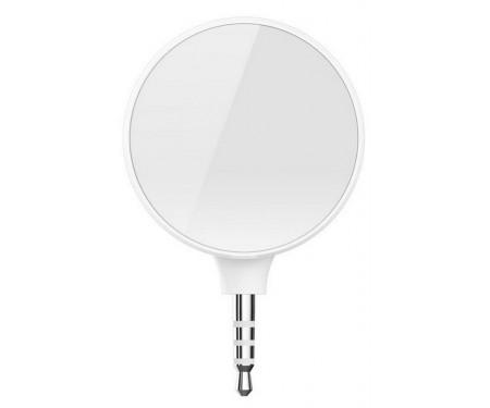 Вспышка Xiaomi Mi Self-Timer Lights