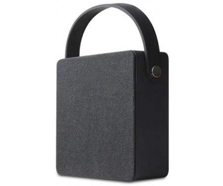 Портативная акустика AWEI Y100 Bluetooth Speaker Black