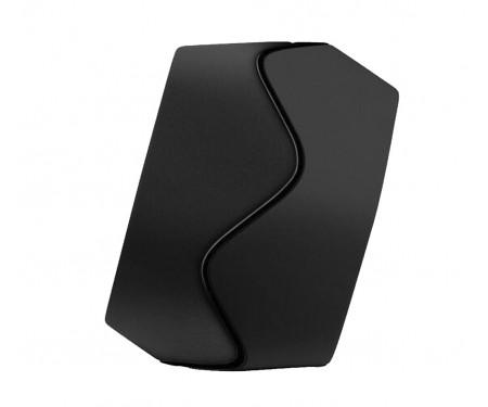 Колонка Bang & Olufsen BeoPlay S3 Black (1625326)