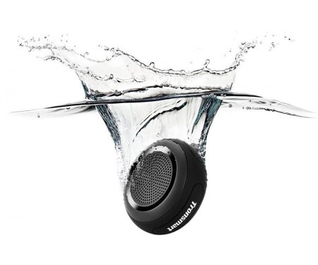 Портативная акустика Tronsmart Element Splash Bluetooth Speaker Black