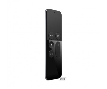 Apple Siri Remote (MLLC2)