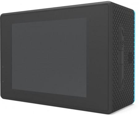 Экшн-камера SJCAM SJ4000 Wi-Fi Black