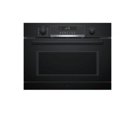 Духовка Bosch COA565GB0