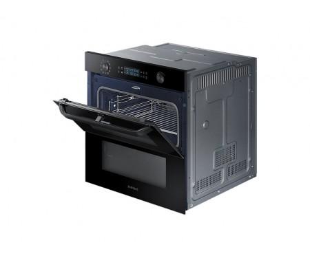 Духовка Samsung NV75N5641RB