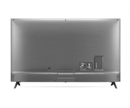 LG 55SK8000