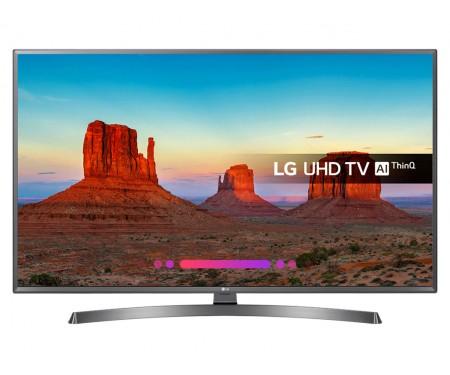 LG 55UK6750