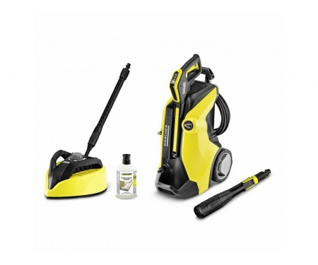 Karcher K7 Full Control Plus Home (1.317-032.0)