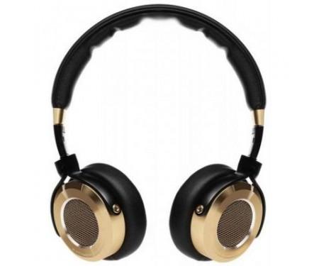 Наушники Xiaomi Mi Headphones Black (XIMIHEAD)