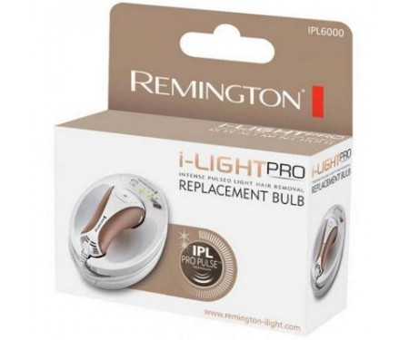 Эпилятор Remington SP-6000SB