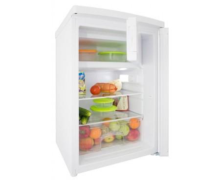 Холодильник Prime Technics RS 801 MT