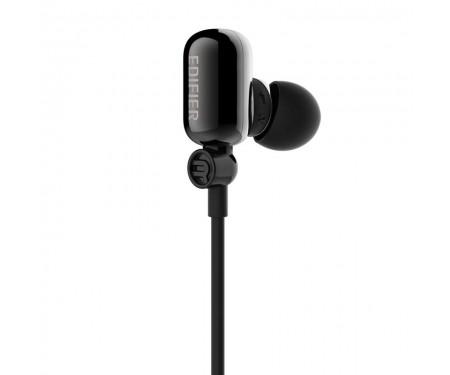 Bluetooth-гарнитура Edifier W293BT Black