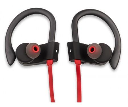 Bluetooth-гарнитура AirOn Zeus Outdoor Black