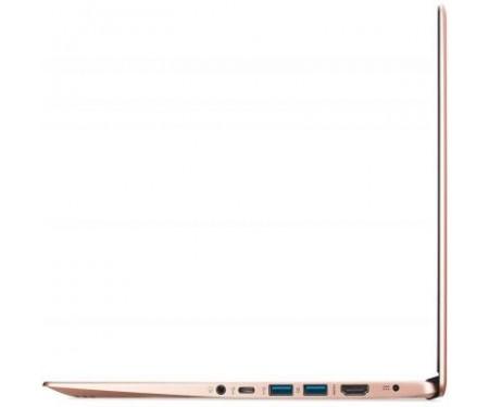 Ноутбук Acer Swift 1 SF114-32-P2J0 (NX.GZLEU.008)