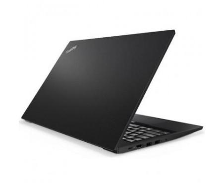 Ноутбук Lenovo ThinkPad E580 (20KS0063RT)