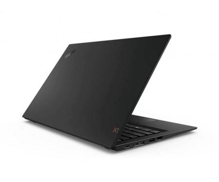 Lenovo ThinkPad X1 Carbon G6 (20KH006KRT)