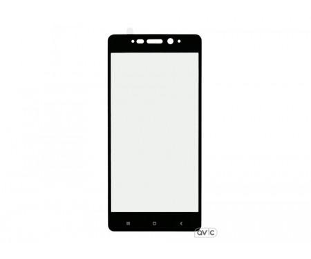 Xiaomi Redmi 4X (черный)