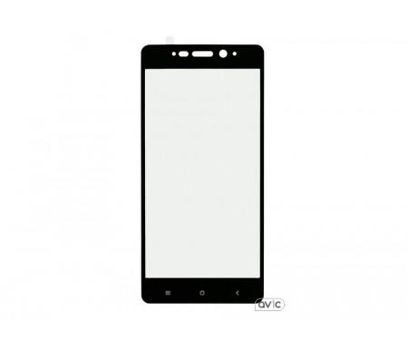 (NP) цветное Xiaomi Redmi Note 5A Prime (черный)