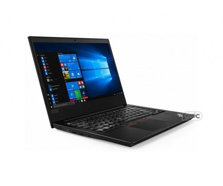 Ноутбук LENOVO ThinkPad E480 (20KN005BRT)