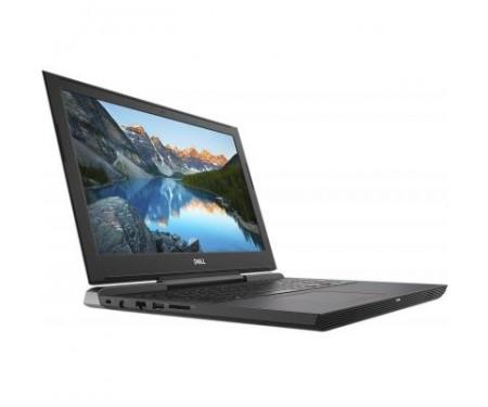 Ноутбук Dell G5 5587 (G55581S1NDW-60B)