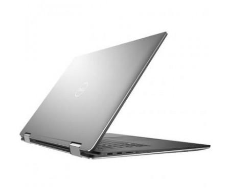 Ноутбук Dell XPS 15 (9575) (X578S3NDW-63S)