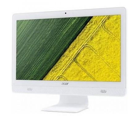 Моноблок Acer Aspire C20-720 (DQ.B6XME.007)