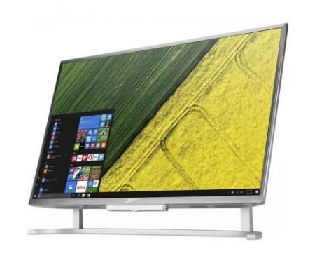 Моноблок Acer Aspire C22-720 (DQ.B7CME.005)