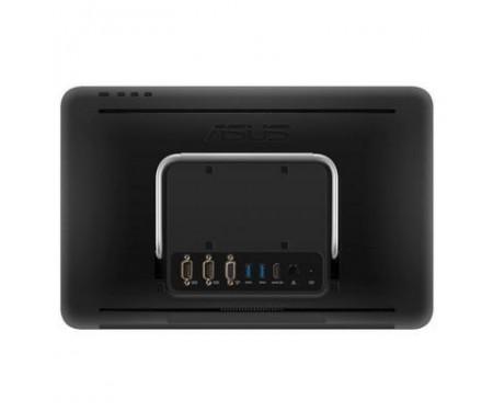 Моноблок Asus V161GAT-BD002D (90PT0201-M00060)