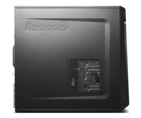 Моноблок Lenovo IdeaCentre 300 (90DA00SGUL)