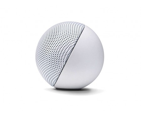 Beats by Dr. Dre Pill 2.0 Silver