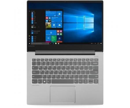 Ноутбук Lenovo IdeaPad 530S-14 (81EU00F3RA)