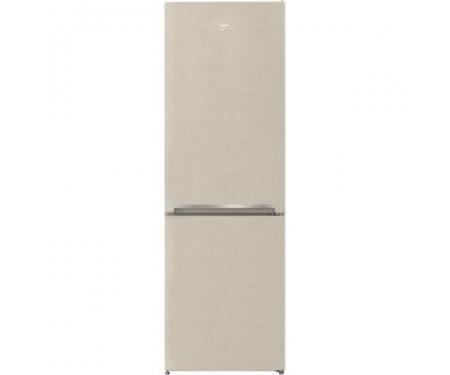 Холодильник Beko RCSA330K20B