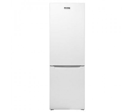 Холодильник Prime Technics RFS1801M