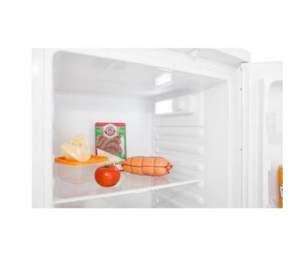 Холодильник Prime Technics RS1411M
