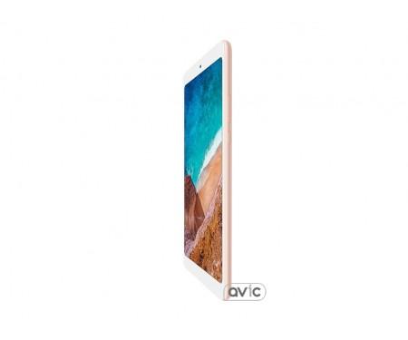 Xiaomi Mi Pad 4 Wi-Fi 3/32GB Gold