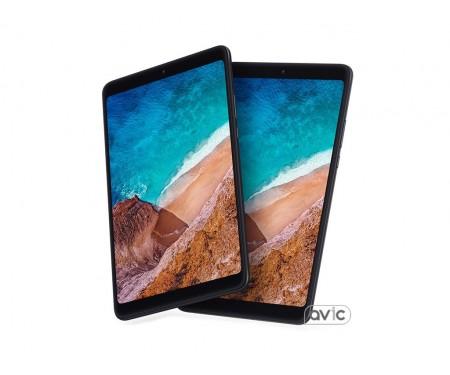 Планшет Xiaomi Mi Pad 4 4/64GB LTE Black