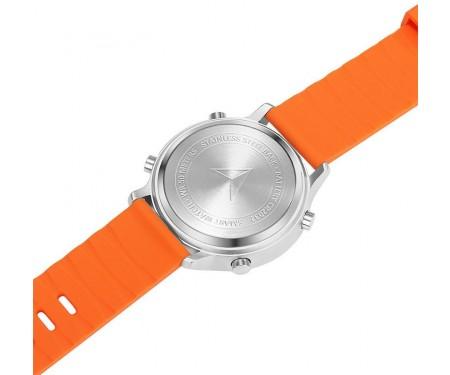 Смарт-часы UWatch EX18 Orange
