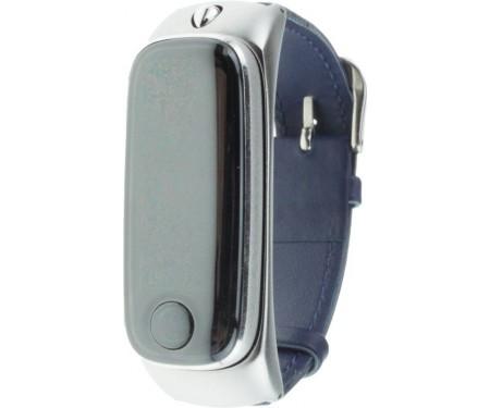 Смарт-часы UWatch M6 Silver