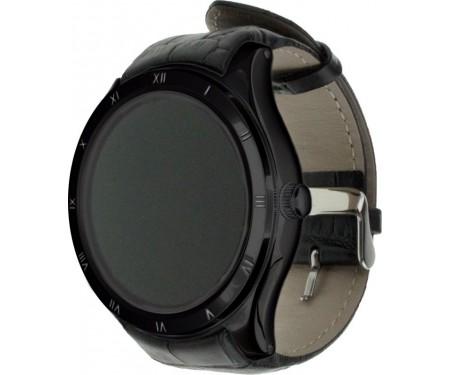 Смарт-часы UWatch Q5 Black