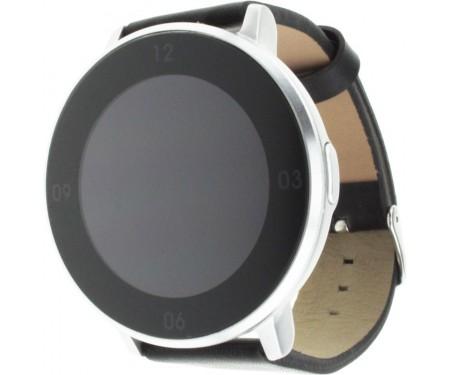 Смарт-часы UWatch S366 Silver