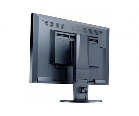 EIZO FlexScan EV2216W (EV2216WFS3-BK) Black