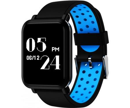 Смарт-часы UWatch SN60 Blue