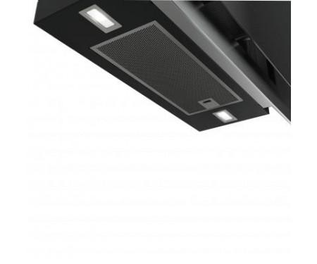 Вытяжка Bosch LC 97FQ P60