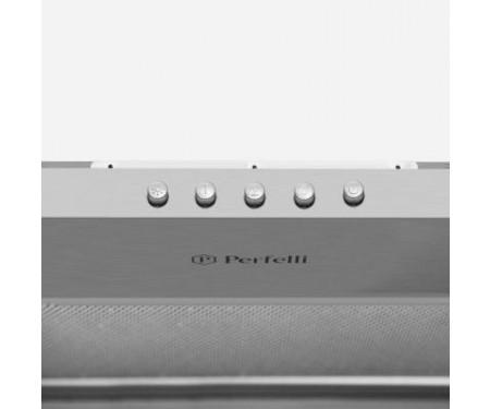 Вытяжка Perfelli BI 6412 A 950 I LED