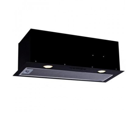 Вытяжка Perfelli BIET 6512 A 1000 BL LED