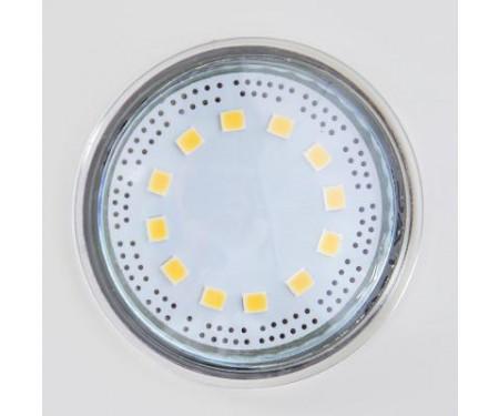 Вытяжка Perfelli K 612 IV LED