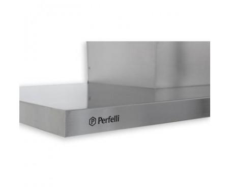 Вытяжка Perfelli TET 9612 A 1000 I LED